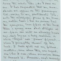 001_louise_imogen_guiney_letter_1909_page2.jpg